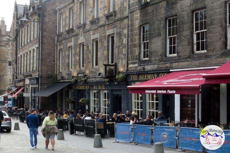 2018-05-20_17-26-11_Schottland Edinburgh_IMG_5549-1600