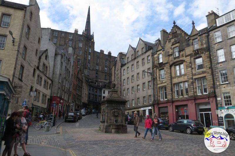 2018-05-20_17-28-50_Schottland Edinburgh_IMG_5551-1600