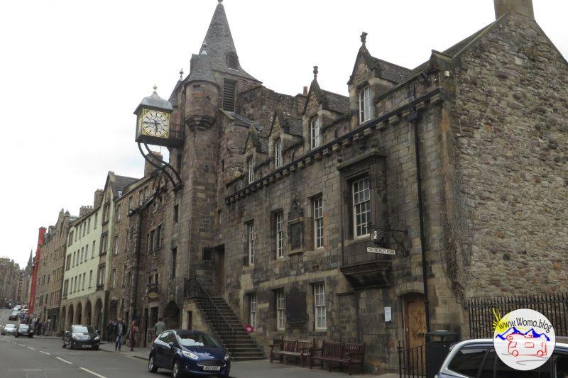 2018-05-20_18-42-01_Schottland Edinburgh_IMG_5572-1600