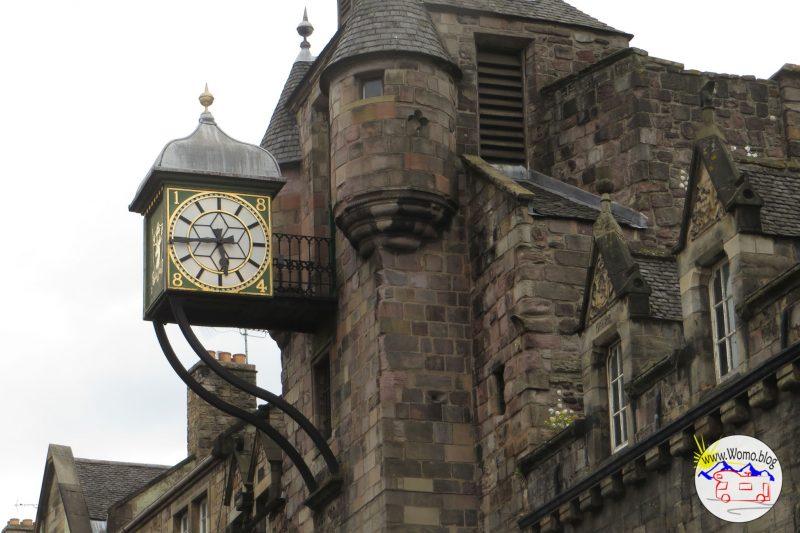 2018-05-20_18-42-05_Schottland Edinburgh_IMG_5574-1600