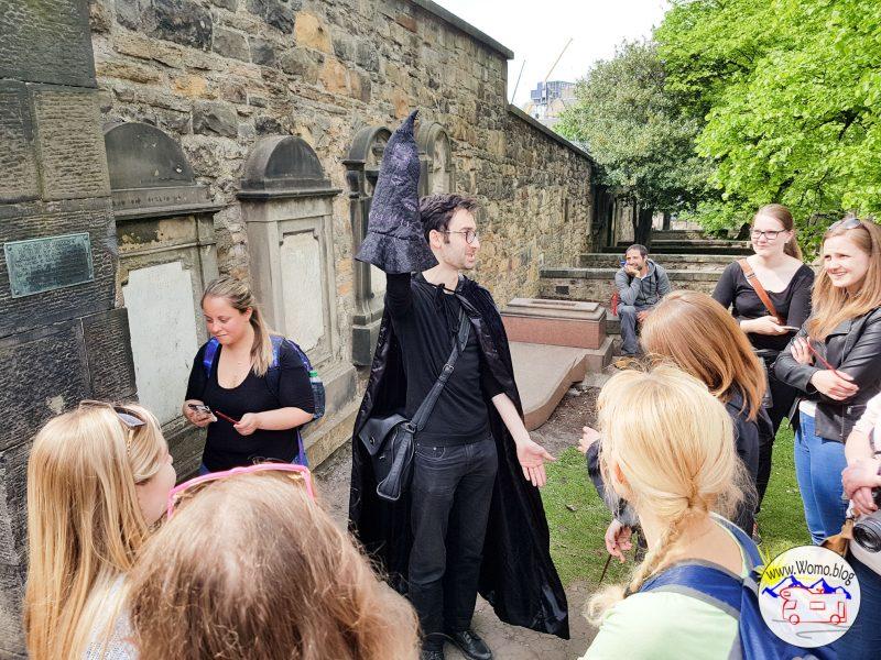 2018-05-21_15-22-34_Schottland Edinburgh_20180521_152234-1600