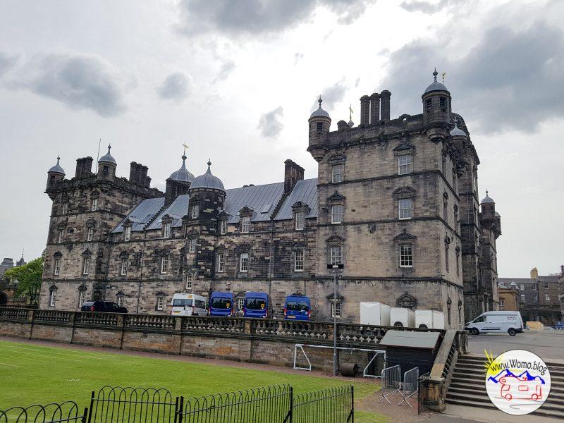 2018-05-21_15-25-14_Schottland Edinburgh_20180521_152514-1600