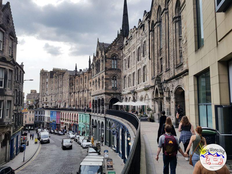 2018-05-21_16-02-04_Schottland Edinburgh_20180521_160204-1600