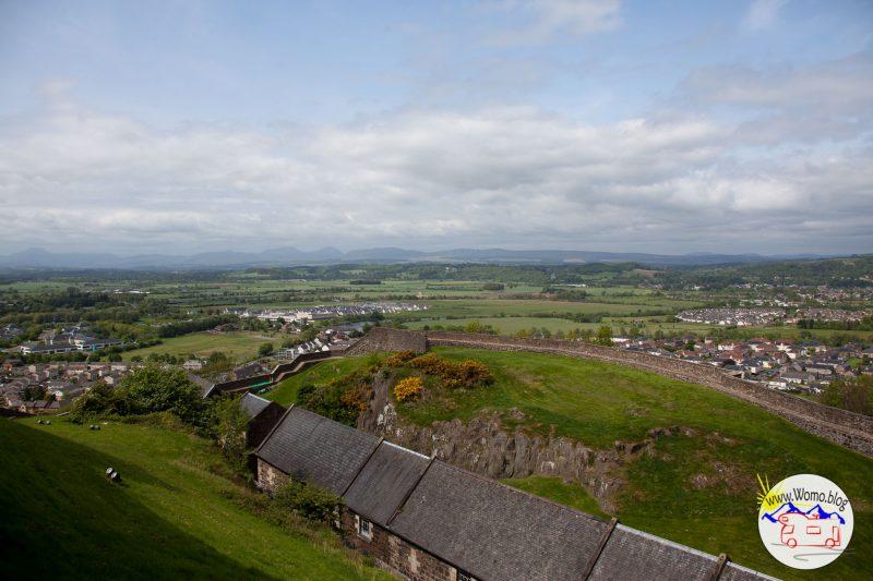 2018-05-22_15-31-44_Schottland__MG_8933-1600