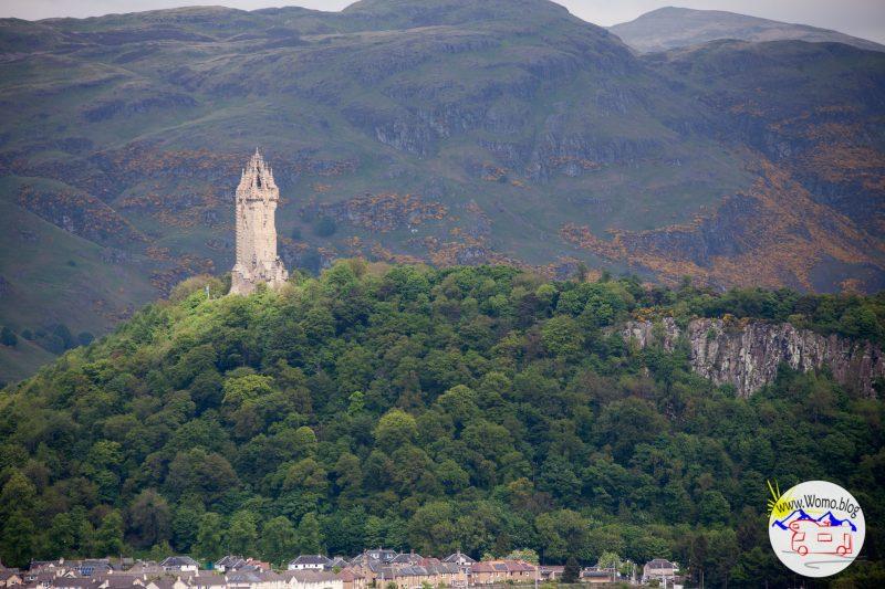 2018-05-22_15-53-57_Schottland__MG_8953-1600