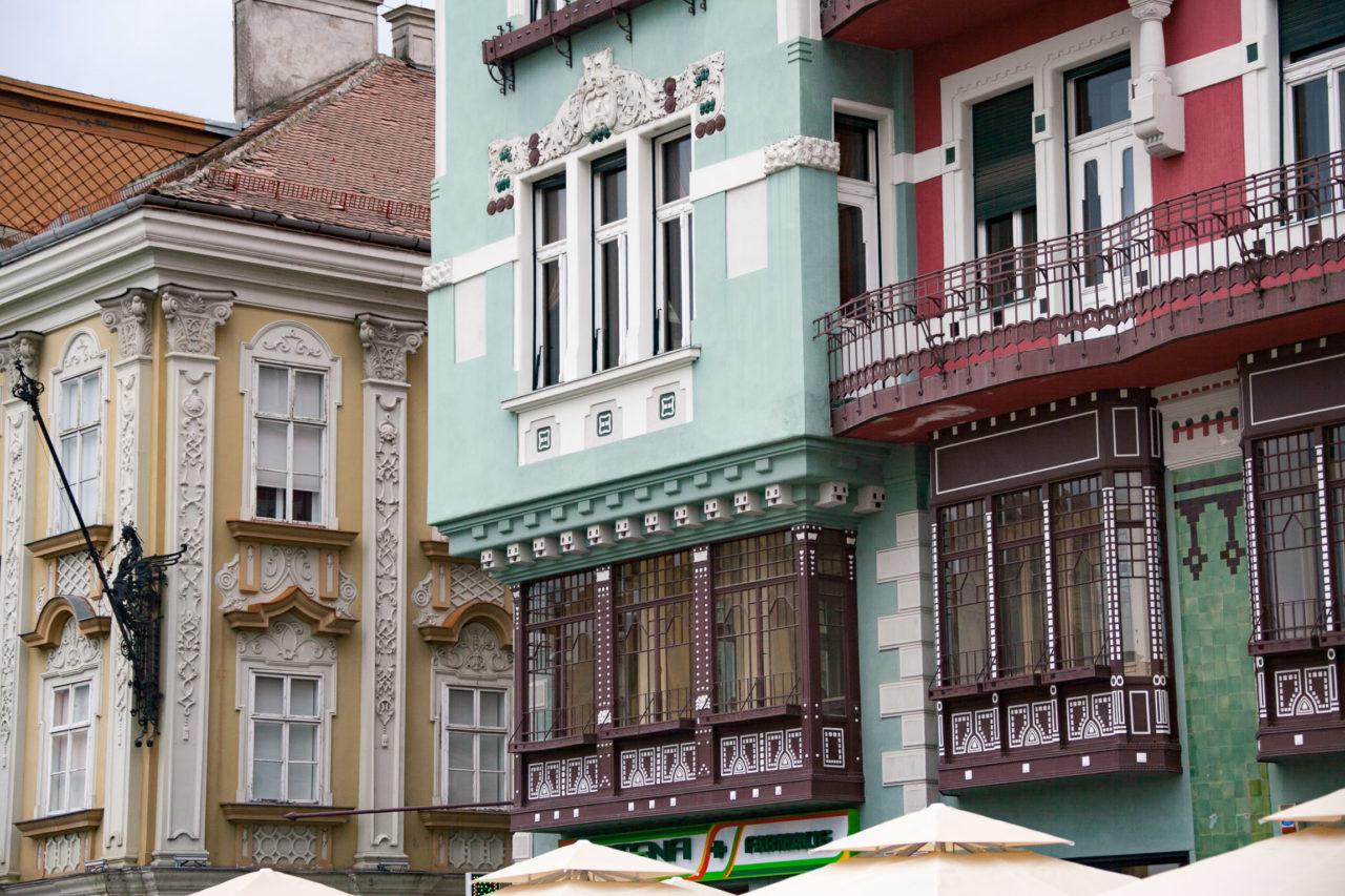 2019-05-30_15-07-21_Rumänien_IMG_0157-2300