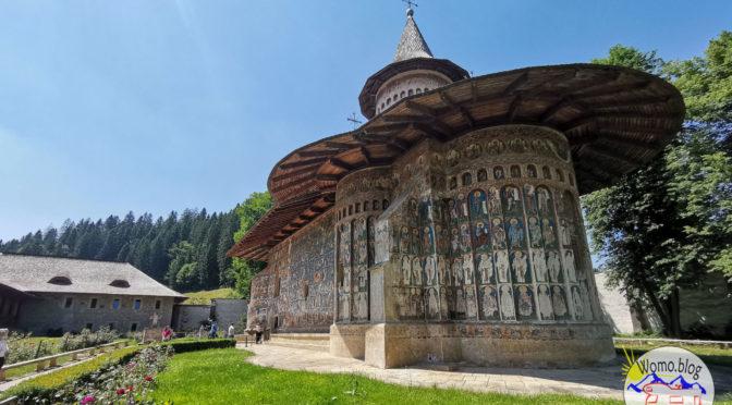 Rumänien – Reisen ist tödlich für Vorurteile