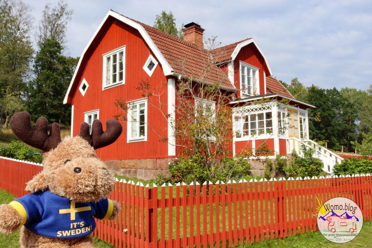 2019-08-15_15-35-15_Schweden_IMG_1394-1600