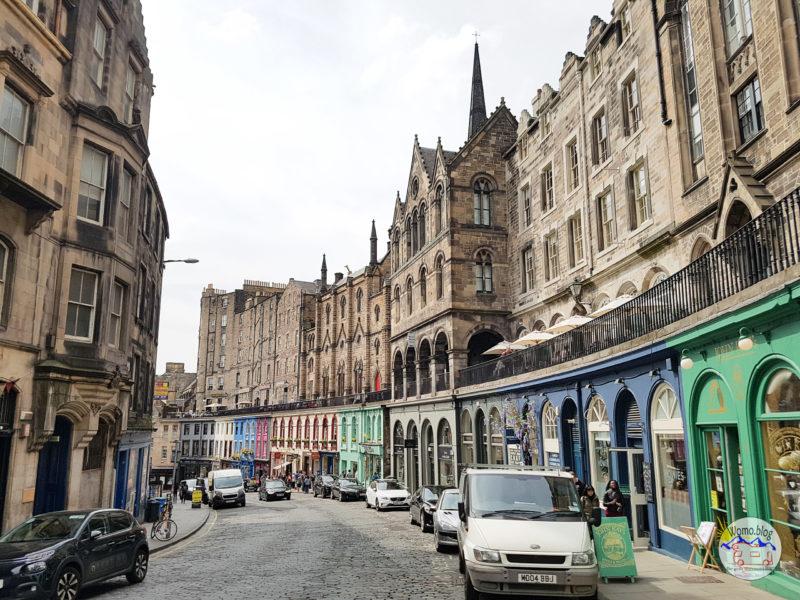 2018-05-21_14-19-56_Schottland_20180521_141956-2560