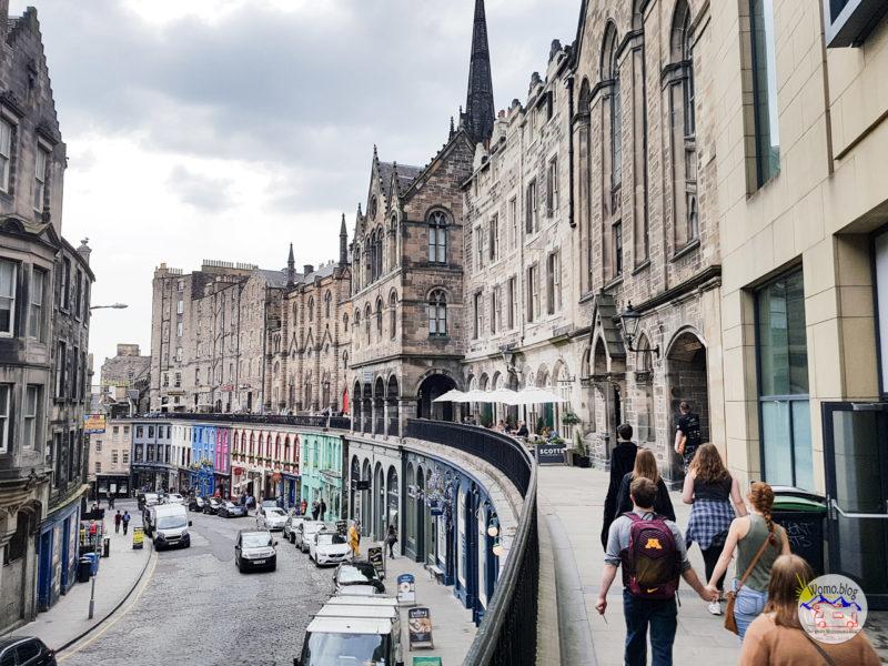 2018-05-21_16-02-04_Schottland-Edinburgh_20180521_160204-2560