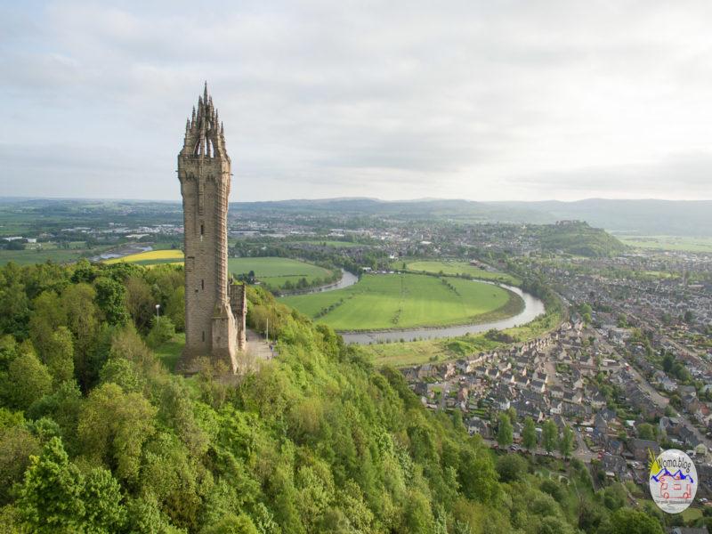 2018-05-22_18-41-00_Schottland-Wallace-Monument_0010-2560