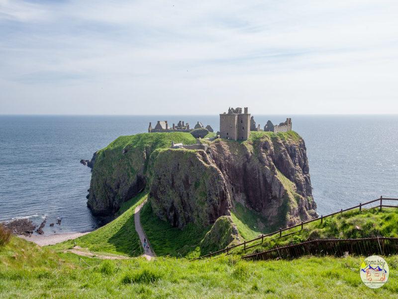 2018-05-25_11-10-16_Schottland-Dunnottar-Castle__MG_9247-2560