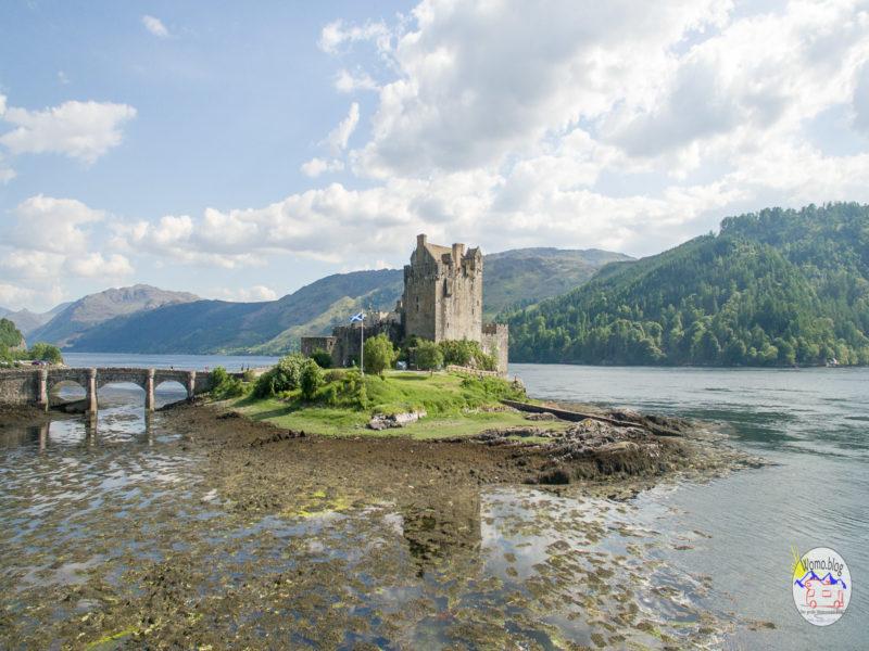 2018-05-29_16-58-32_Schottland_DJI_0021-2560