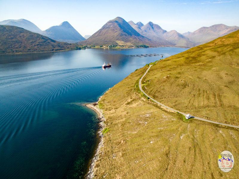 2018-05-30_08-12-19_Schottland_DJI_0006-2560