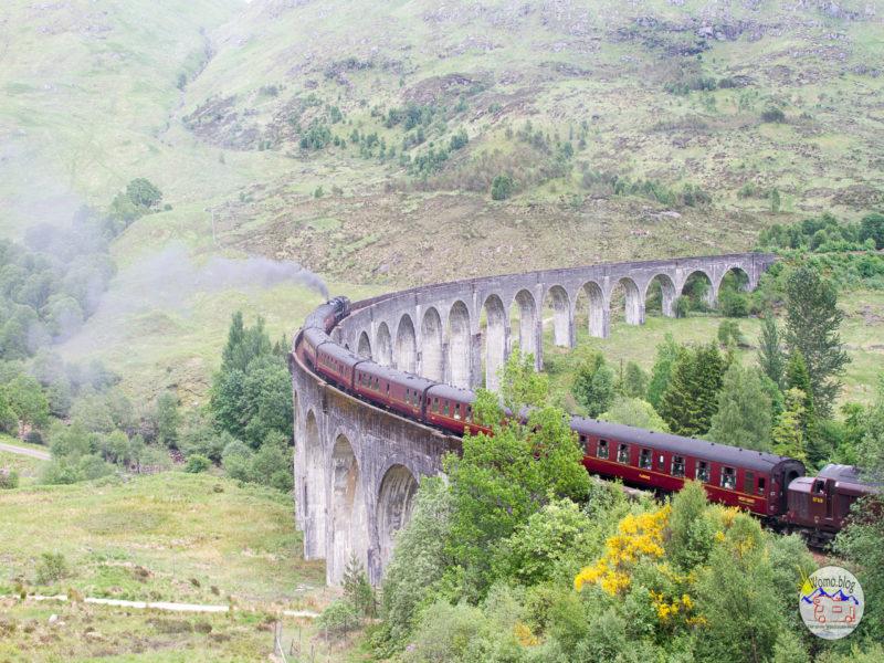 2018-06-01_16-21-55_Schottland-Glenfinnan-Viadukt_IMG_9301-2560