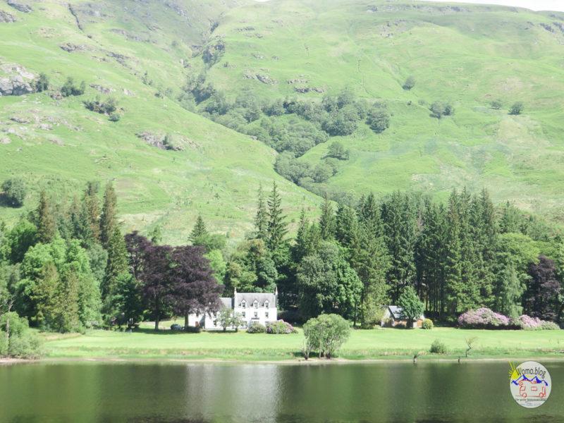 2018-06-06_11-48-17_Schottland-Loch-Katrine_IMG_5887-2560