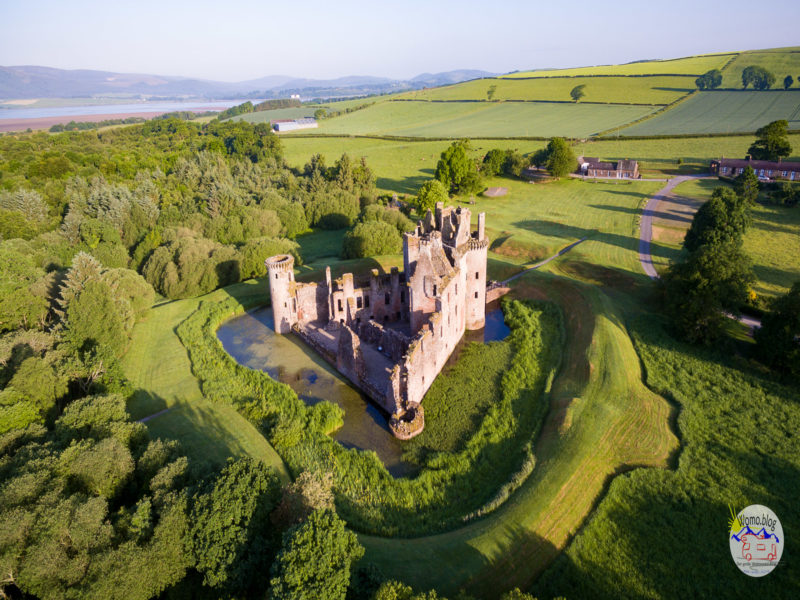 2018-06-07_06-27-12_Schottland-Caelaverock-Castle_DJI_0002-2560