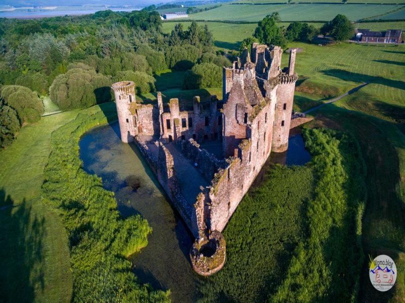 2018-06-07_06-33-59_Schottland-Caelaverock-Castle_DJI_0022-2560