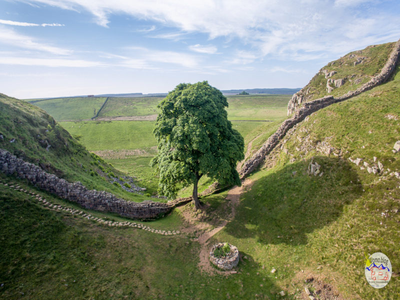 2018-06-07_18-34-12_Schottland_DJI_0005-2560