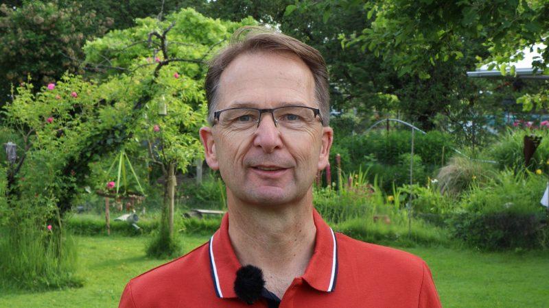 Jürgen Rode