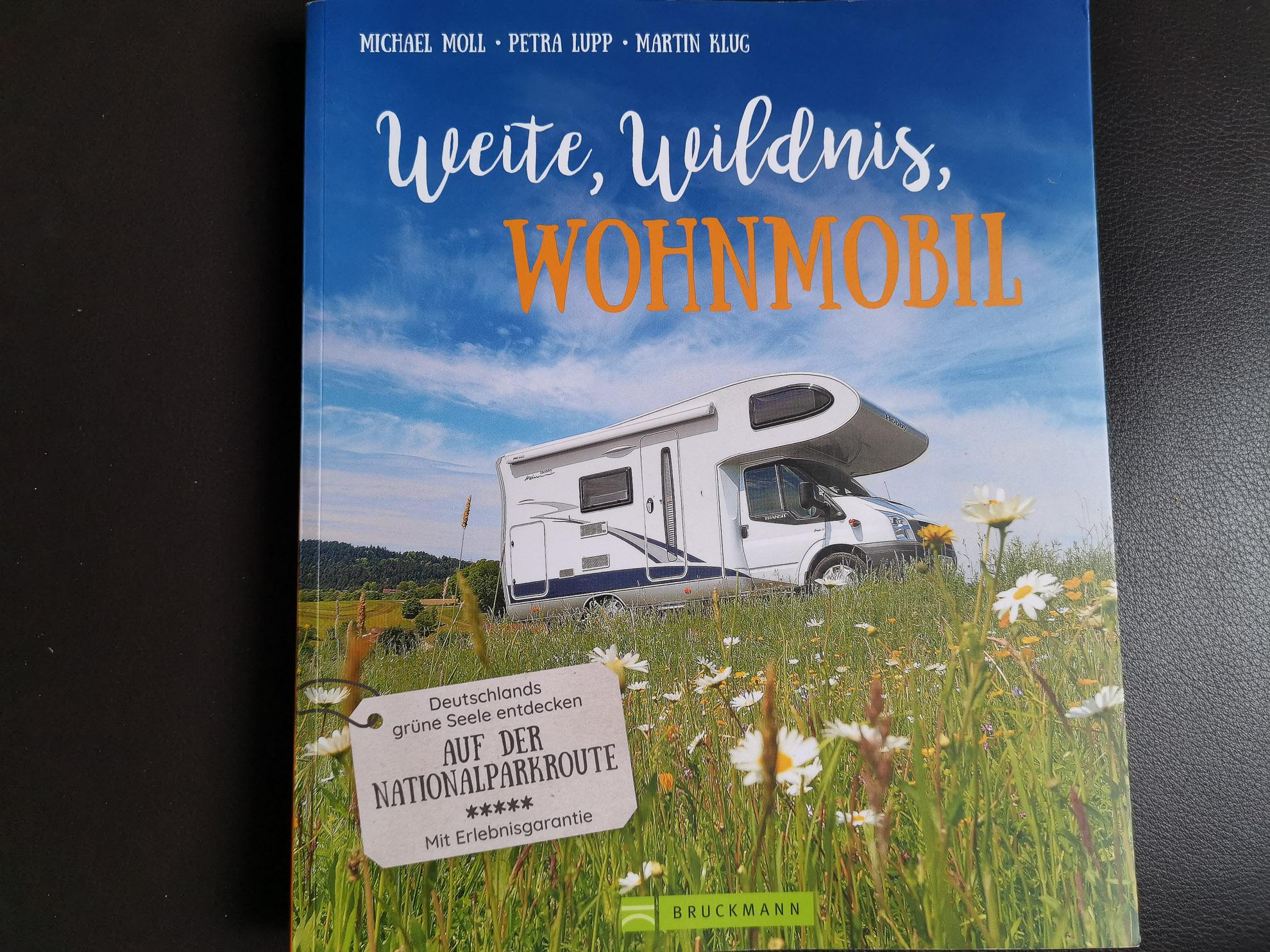 Deutsche Specksau gönnt sich Fremdschwanz im Wohnmobil