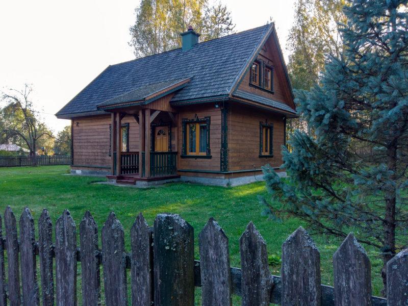 2020-10-04_16-21-05_Urwald Bialowieza_DJI_0050-1600
