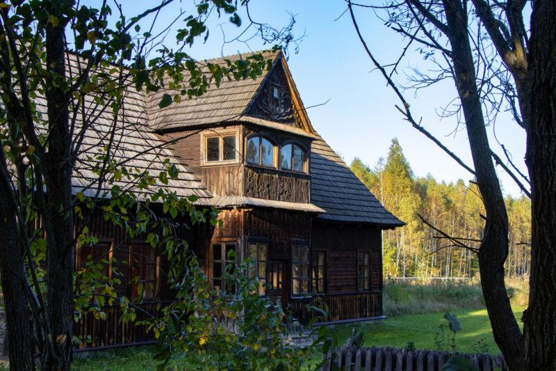 2020-10-04_16-25-15_Urwald Bialowieza_IMG_5867-1600