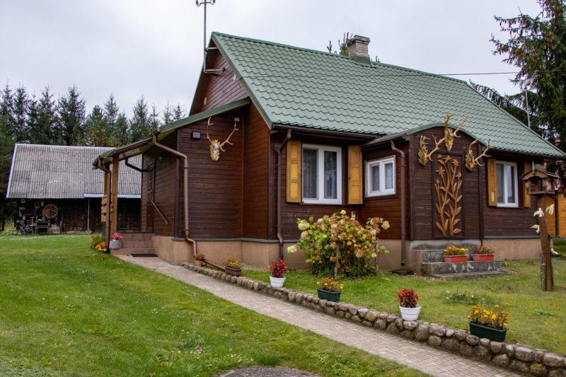2020-10-05_12-27-04_Tataren_IMG_5968-1600