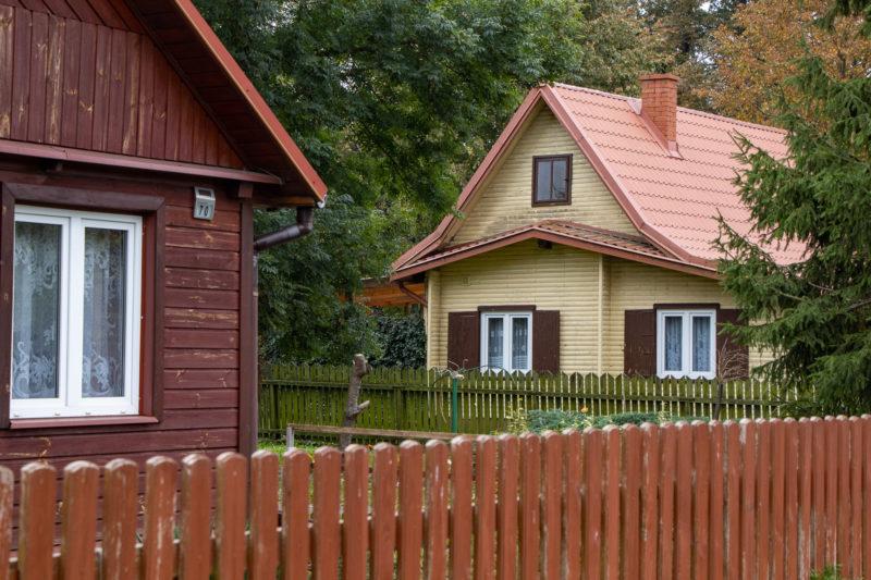 2020-10-05_12-28-50_Tataren_IMG_5971-1600