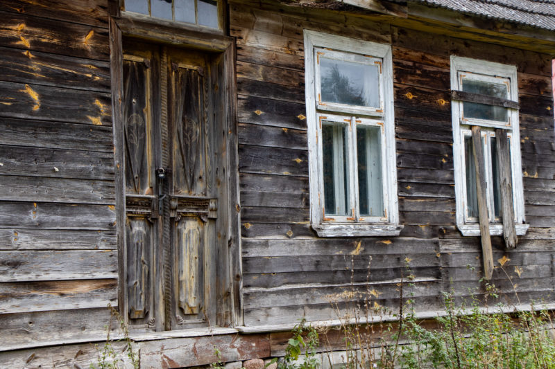 2020-10-05_15-08-12_Tataren_IMG_6003-1600