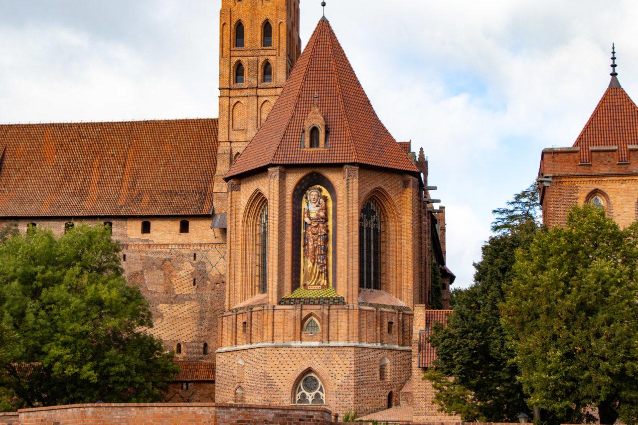 2020-10-09_10-45-16_Marienburg_IMG_6622-1600