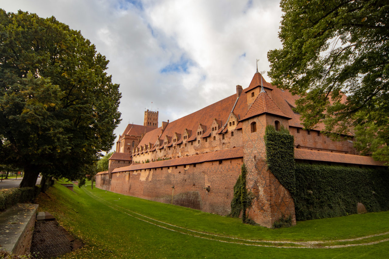 2020-10-09_11-03-47_Marienburg_IMG_6668-1600