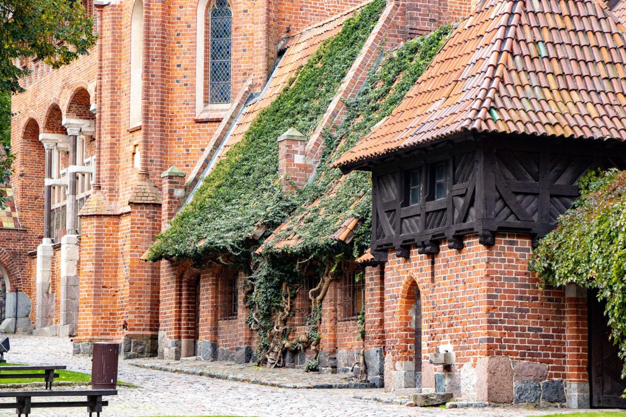 2020-10-09_11-13-13_Marienburg_IMG_6695-1600