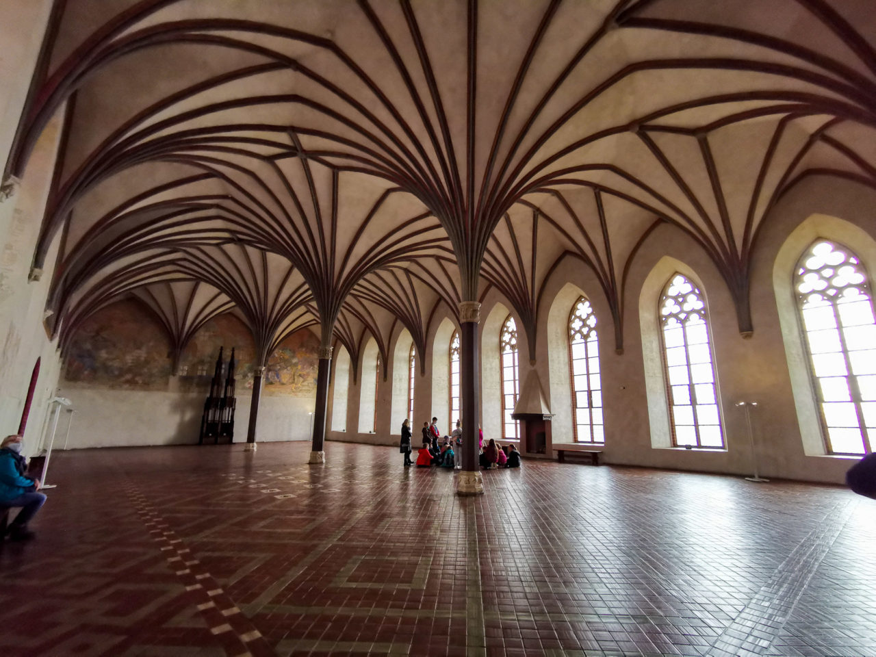 2020-10-09_11-31-44_Marienburg_IMG_20201009_113140-1600