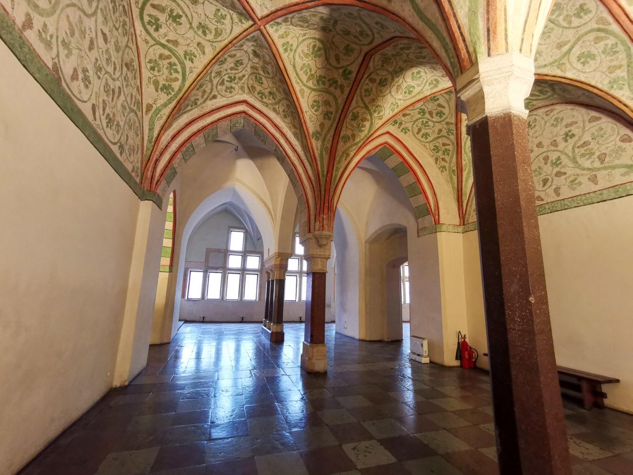 2020-10-09_11-45-42_Marienburg_IMG_20201009_114538-1600