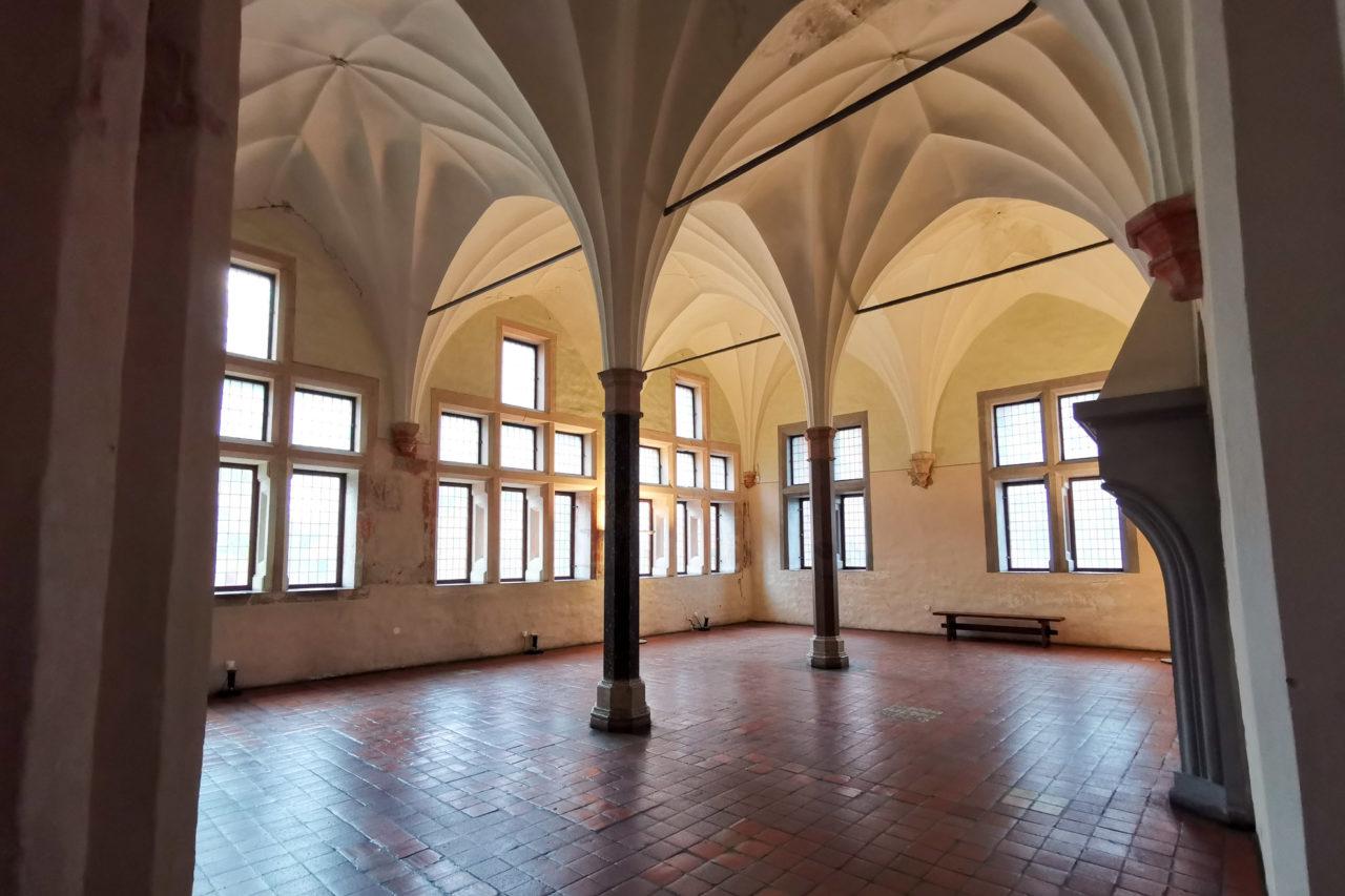 2020-10-09_11-57-40_Marienburg_IMG_20201009_115737-1600