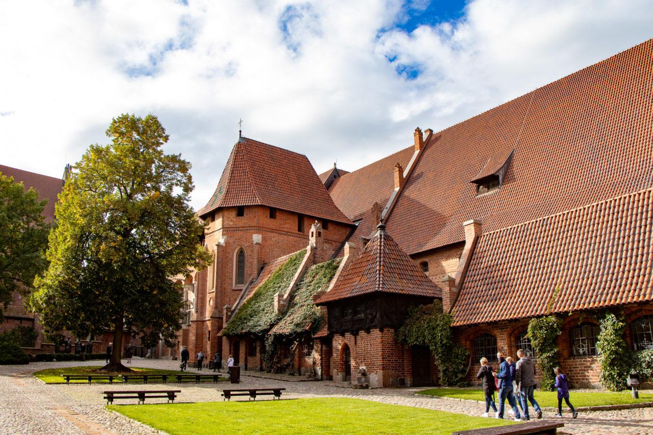 2020-10-09_13-14-08_Marienburg_IMG_6726-1600