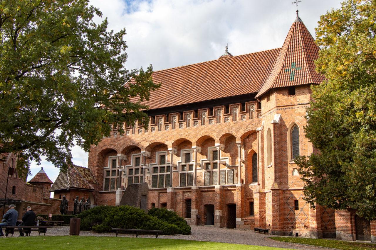 2020-10-09_13-26-07_Marienburg_IMG_6731-1600