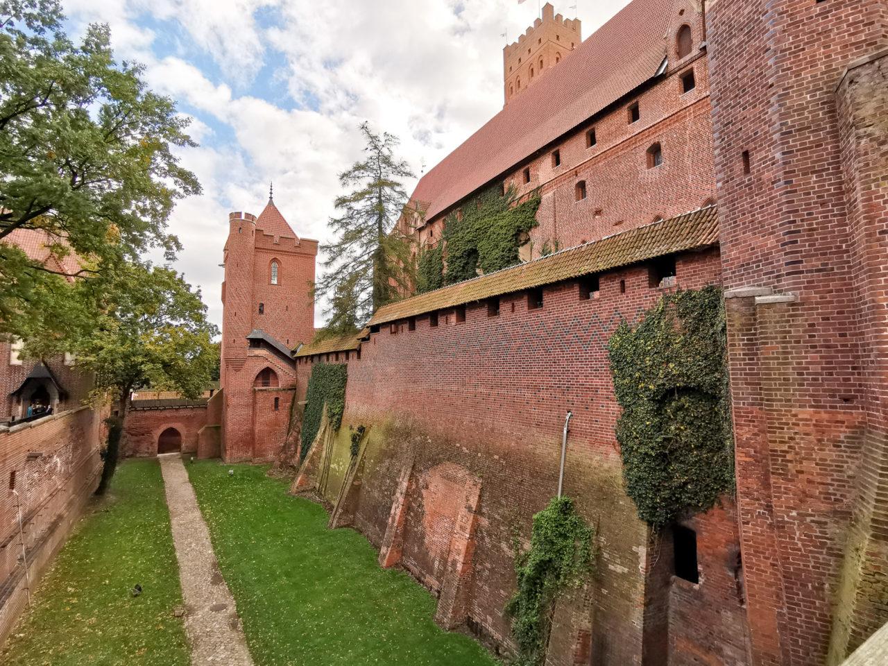 2020-10-09_13-37-47_Marienburg_IMG_20201009_133744-1600