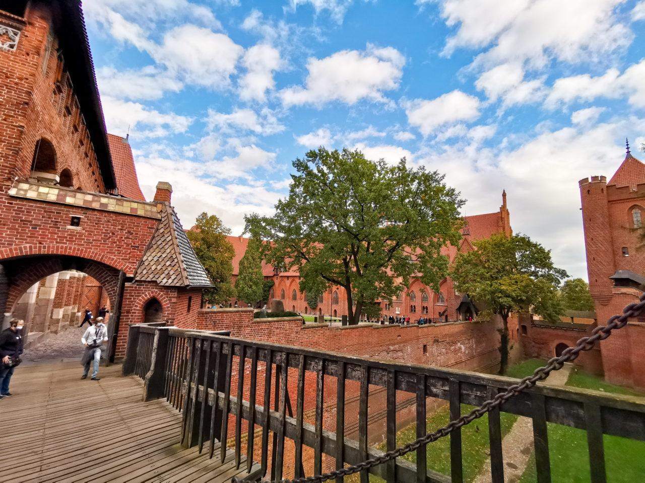 2020-10-09_13-38-43_Marienburg_IMG_20201009_133839-1600