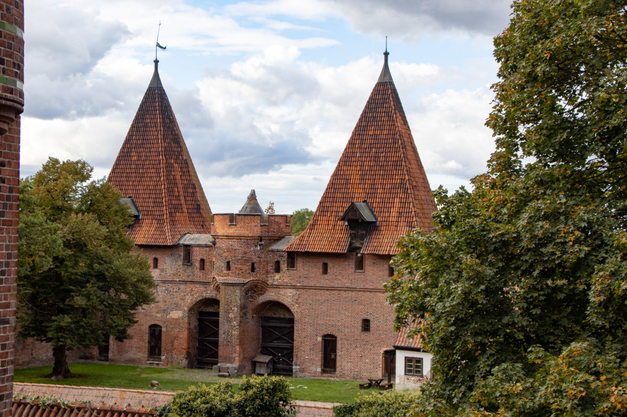 2020-10-09_13-39-59_Marienburg_IMG_6736-1600