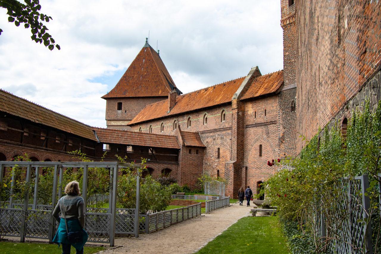 2020-10-09_13-46-15_Marienburg_IMG_6740-1600