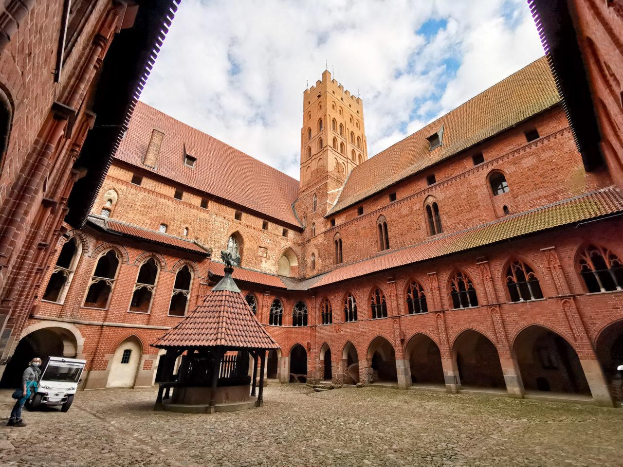 2020-10-09_13-52-30_Marienburg_IMG_20201009_135226-1600