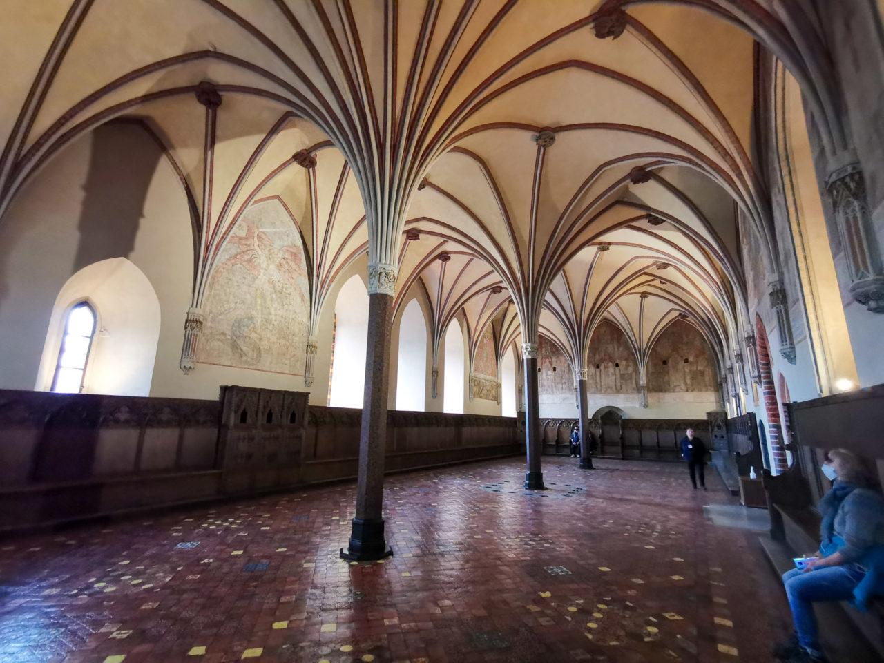 2020-10-09_13-59-42_Marienburg_IMG_20201009_135937-1600