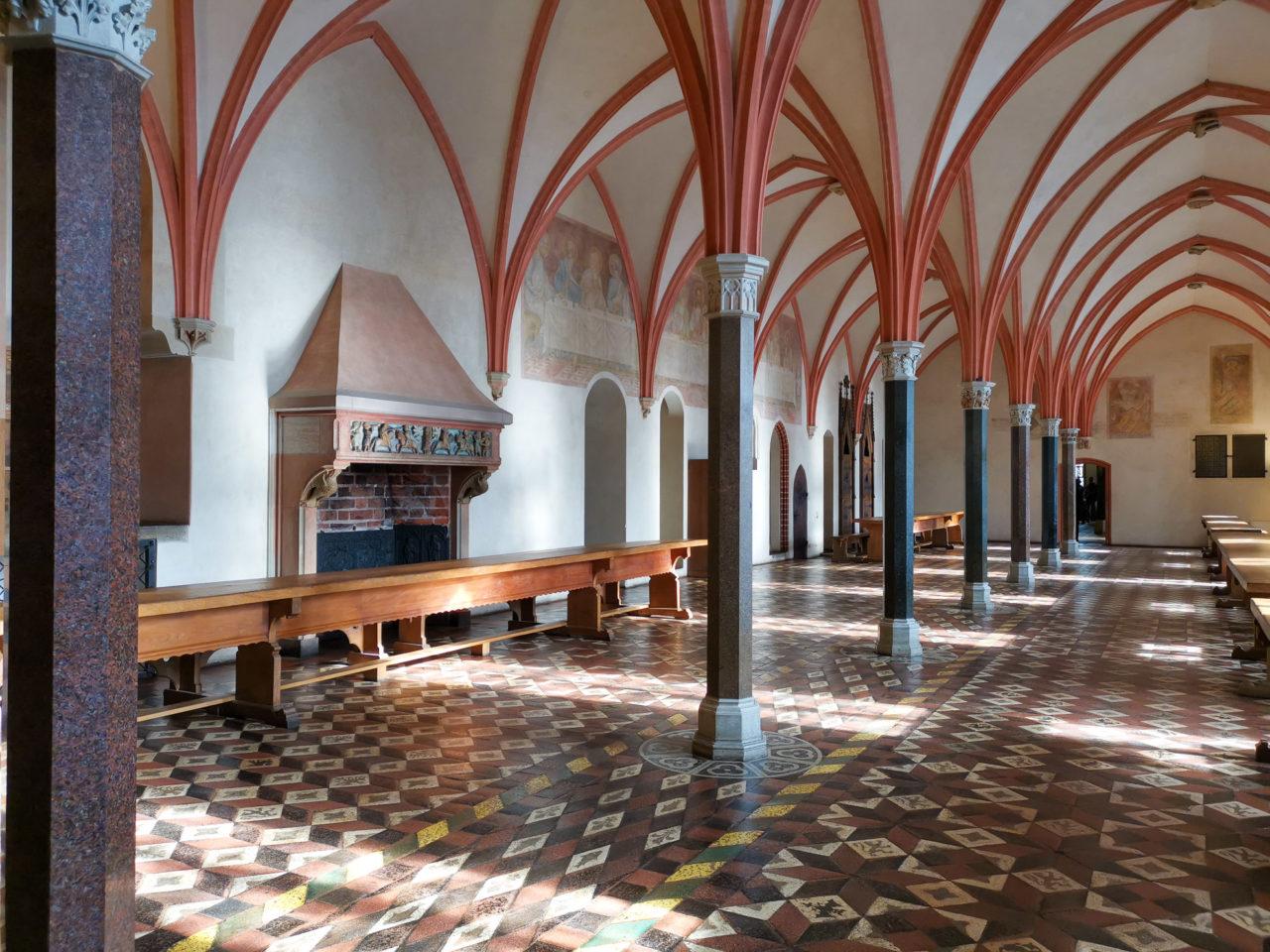 2020-10-09_14-27-32_Marienburg_IMG_20201009_142731-1600