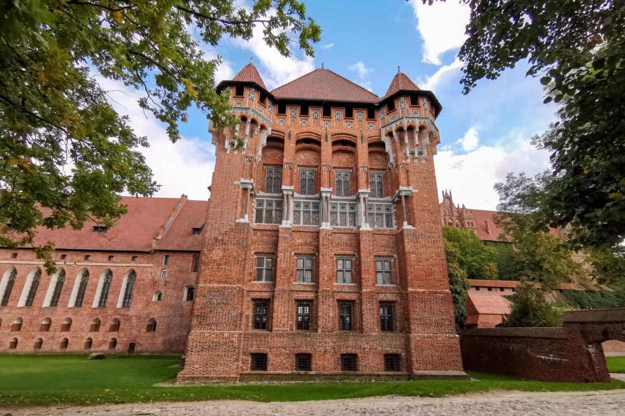 2020-10-09_14-44-47_Marienburg_IMG_20201009_144444-1600