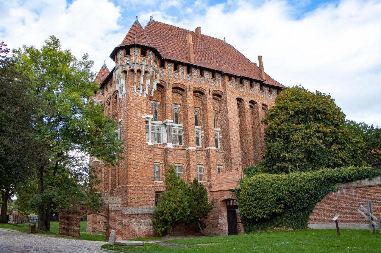 2020-10-09_14-47-48_Marienburg_IMG_6805-1600
