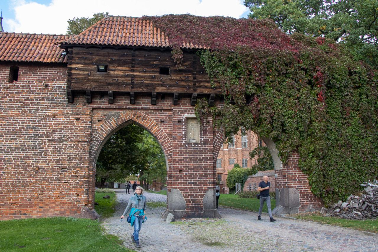 2020-10-09_14-48-59_Marienburg_IMG_6810-1600
