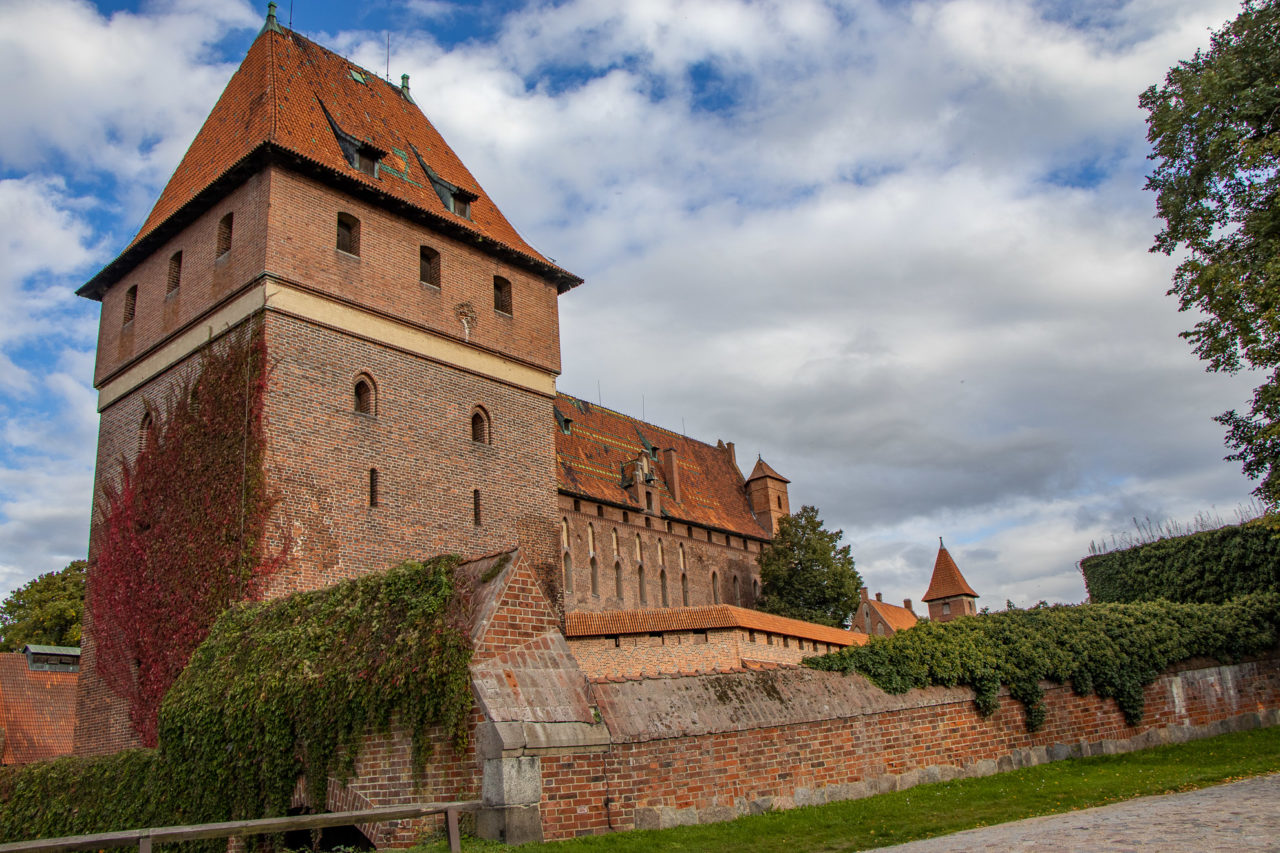 2020-10-09_14-50-32_Marienburg_IMG_6813-1600
