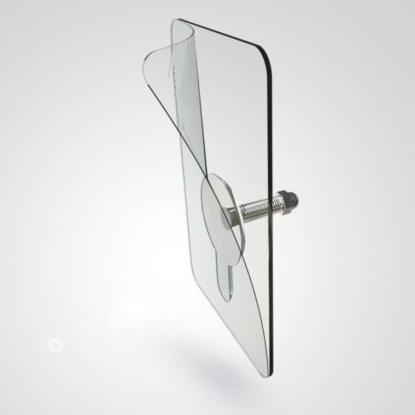 2_6-st-cke-Starke-Klebstoff-Nahtlose-Sticky-Wand-Haken-Nagel-Punsch-Montage-Rack-Anh-nger-Paste_1080x
